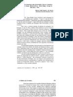 A HistOria da Literatura cam Pravocacao a Teoria Literaria de Hans Robert Jauss, Editora Atica - serie Tams, volume 36, SSo Paulo, 1994.