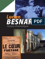 Lucien 2