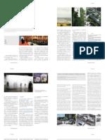 莫斯塔法为的生态都市主义LACHINA.pdf