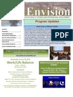 Envision Newsletter Winter 2012_2