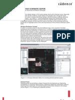 VirtuosoSchematicArticle_1.pdf