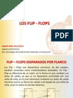 teoria de flip flops