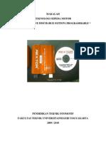 CDI Programmable