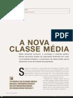 Gvexec_8-12 Jayo Classe Media