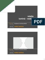 C02-.pdf