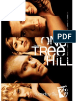One Tree Hill Quotes Part 1