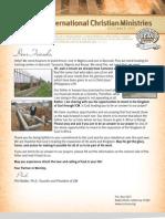 Web Ask Letter 2012