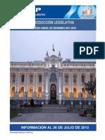Produccion_Legislativa_2011-2012