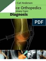 Office Orthopaedics