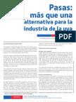 - 001 1 Industria de La Uva - Pasas - Octubre 2012