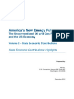 Americas New Energy Future State Highlights Dec2012