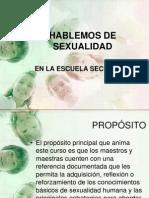 temas-de-sexualidad-1204353699723024-3