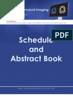 HAI 2013 ConferenceBook