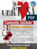 ParcoCertosa_IniziativaSolidale2012-13-2.pdf