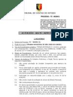 06338_12_Decisao_jjunior_AC1-TC.pdf
