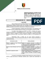 11683_11_Decisao_gcunha_RC2-TC.pdf