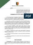 09799_10_Decisao_jjunior_AC1-TC.pdf