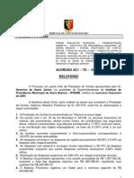 01902_08_Decisao_jjunior_AC1-TC.pdf
