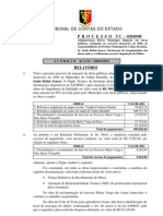 02849_08_Decisao_jjunior_AC1-TC.pdf