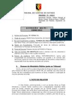 13516_11_Decisao_jjunior_AC1-TC.pdf