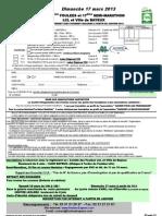 Bulletin Inscription01 2013