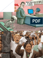 Generaccion-Edicion-69-informe-48