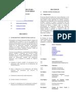 Manual Contable Para Instituciones Financieras