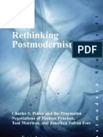 82875269-Rethinking-s.pdf