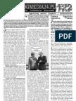 Serwis blogmedia24.pl nr 122