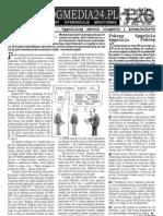 Serwis blogmedia24.pl nr 126