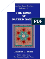 the living torah aryeh kaplan pdf download