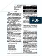 Res Sala Plena 002-2012-SERVIR-TSC
