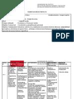 Planificacion_de_trayecto(1) Alfonso y Serguio