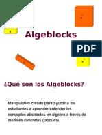 algeblockss-111111171851-phpapp02