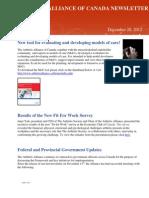 20121214 AAC Newsletter FINAL