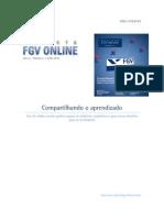 Revista FGV 4a edição