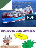 Corea Peru, Modelo Diapo