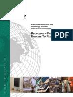 E-Waste Publication Screen FINALVERSION-Sml Parte1