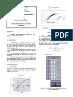 Análise Numérica Método de Interpolação