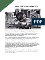 Best weight loss program online photo 2