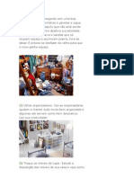 feng-shui pdf