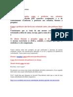 Orações Subordinadas Adverbiais.docx