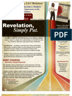 FOR IMMEDIATE RELEASE...