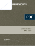 Annex-VI