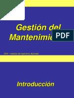 Gestion Mant - PDF