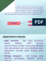 Surat Utang Negara dan Obligasi Ritel Indonesia