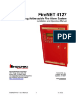 1375576590?v=1 gamewell identiflex 610 alarm system manual input output smoke  at panicattacktreatment.co