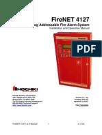 1375576590?v=1 gamewell identiflex 610 alarm system manual input output smoke  at suagrazia.org