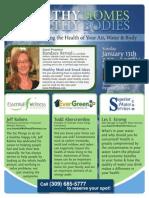 HealthyHomes-HealthyBodies-Jan2013