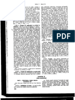 Hawaii Statutes of 1955, Chapter 57, Vital Records